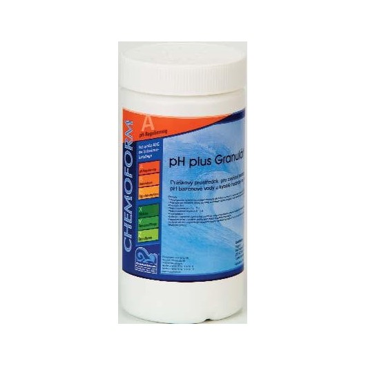 ph-plus-1kg